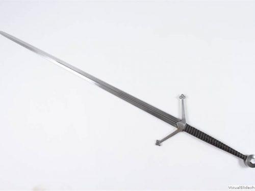 No. 13 – |90 cm|