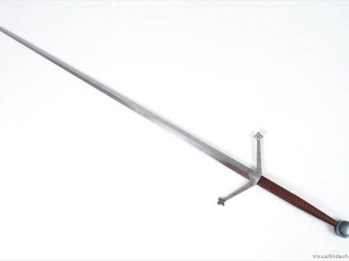 No. 28/41 – |91-108 cm|
