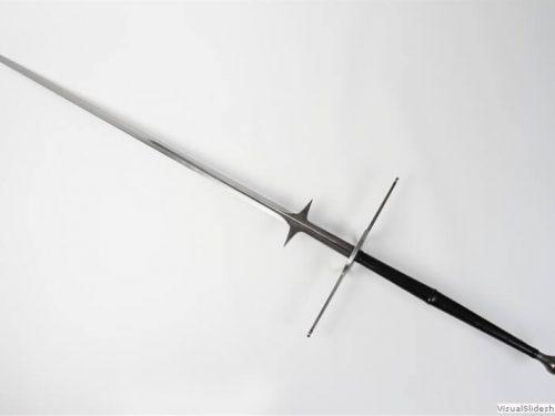 No. 04 – Montante I. – |120/53 cm|