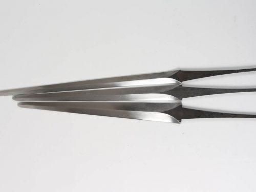 Long – |36 cm|