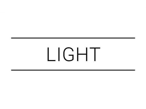 Light (7-9,5 kg)